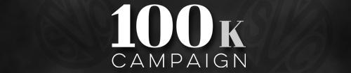 100k-campaign-banner