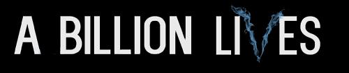 Billion-lives-banner