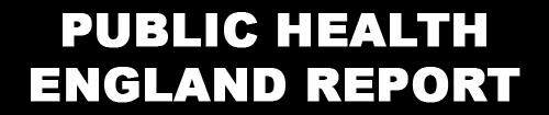 Public-Health-England-banner