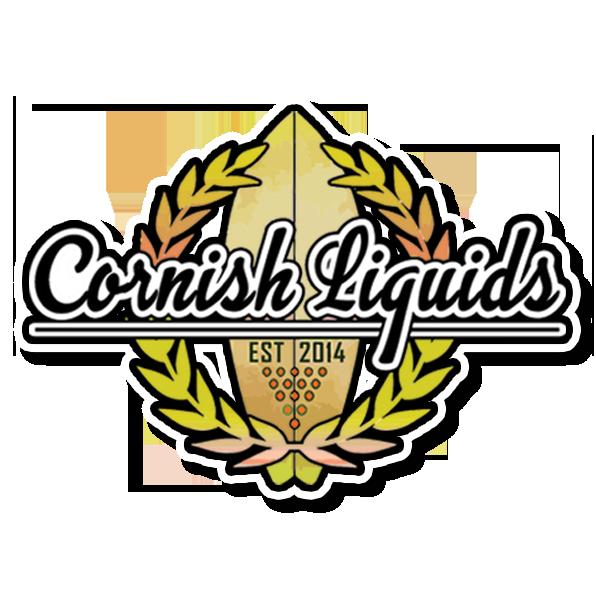 Cornish-Liquids