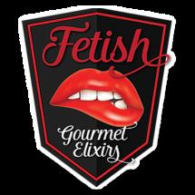 Fetish-Gourmet-Elixirs