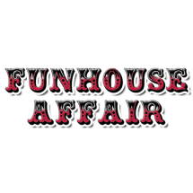 Funhouse-Affair