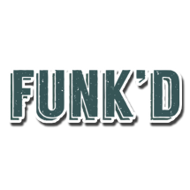 Funkd