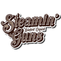 Steamin-Guns-Loaded-Liquid