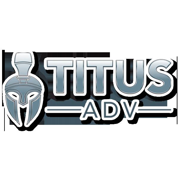 Titus-ADV