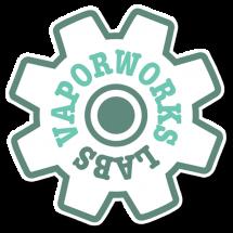 vaporworks-labs