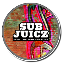 Sub-Juicz