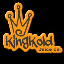 KingKold