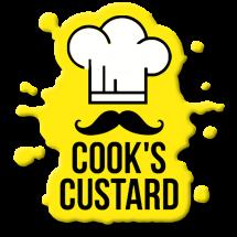 cooks-custard