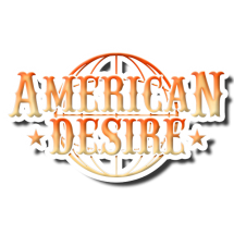 American-Desire