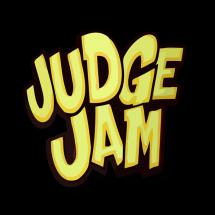Judge-Jam