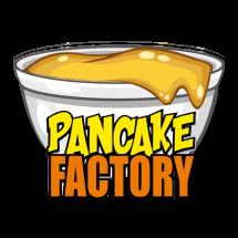 Pancake-Factory