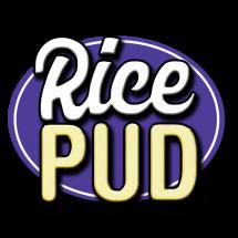 Rice-Pud