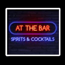 At-The-Bar