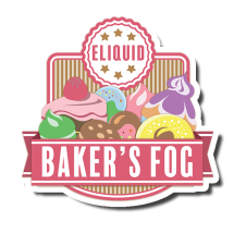 Bakers-Fog