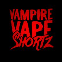 Vampire-Shortz