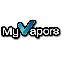 my-vapors