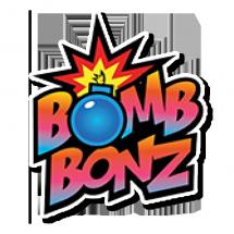 BombBonz