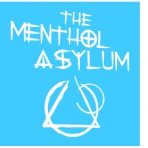 Menthol-Asylum
