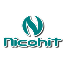 nicohit