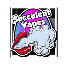 succulent-vapes