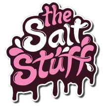 the-salt-stuff