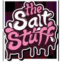 the-salt-stuff