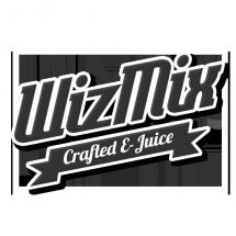 wizmix