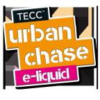Urban Chase