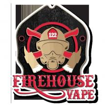 FireHouseVape
