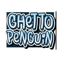 GhettoPenguin