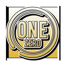 One-Zero