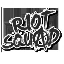 RiotSquad