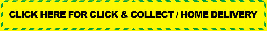 Click Here For Click & Collect / Home Delivery